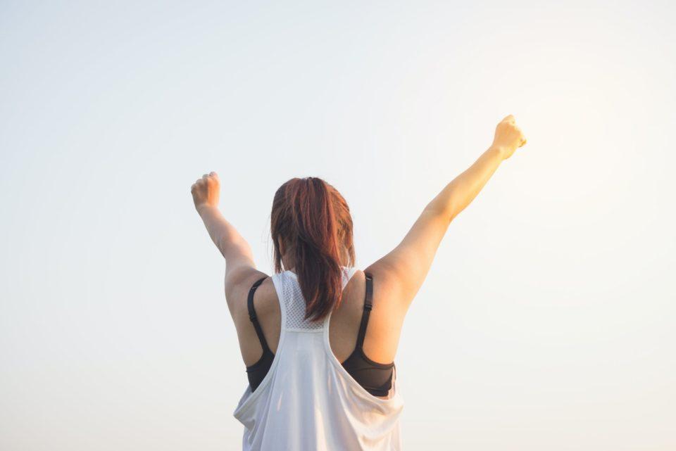 citations sur le succès et la réussite